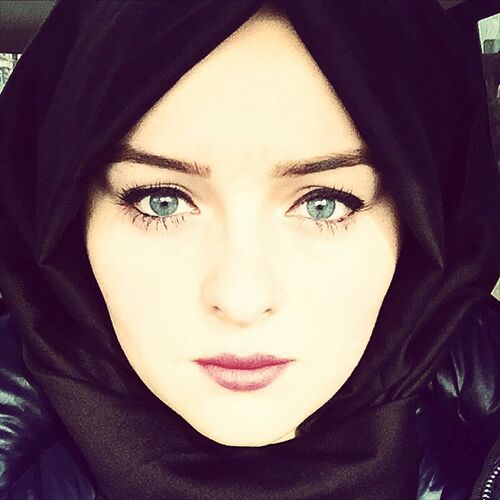 بالصور اجمل بنات بالحجاب 2019 , محتشمة وجميله جدا لكي سيدتي 452 5