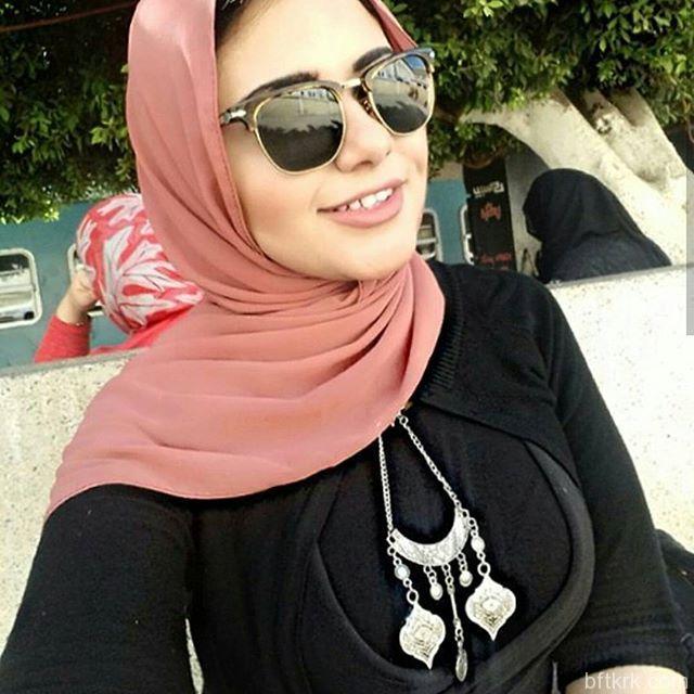 بالصور اجمل بنات بالحجاب 2019 , محتشمة وجميله جدا لكي سيدتي 452 6