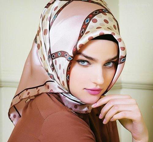 بالصور اجمل بنات بالحجاب 2019 , محتشمة وجميله جدا لكي سيدتي 452 8