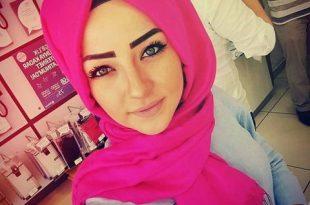 صورة اجمل بنات بالحجاب 2020 , محتشمة وجميله جدا لكي سيدتي