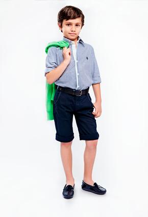 بالصور احلى الملابس الصيفيه للاطفال 2019 , طفولة مميزة معانا فقط 461 6