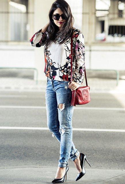 بالصور ازياء فيس بوك بنات , اجمل ملابس بنات تجنن 464 2