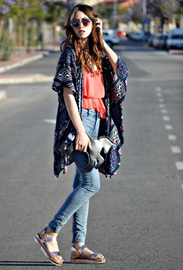 بالصور ازياء فيس بوك بنات , اجمل ملابس بنات تجنن 464 3