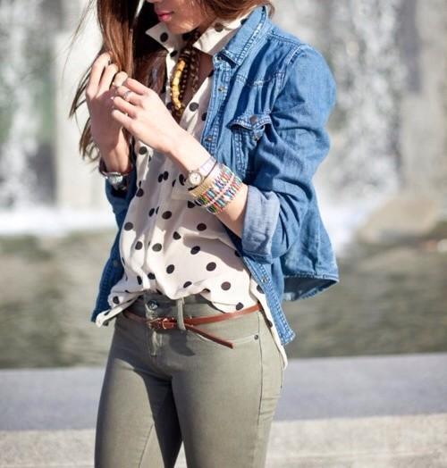 بالصور ازياء فيس بوك بنات , اجمل ملابس بنات تجنن 464 5