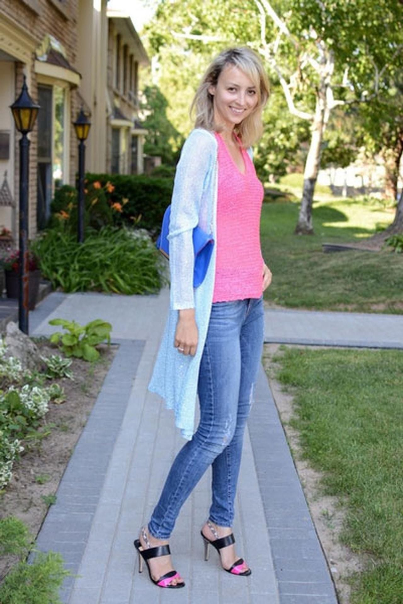 بالصور ازياء فيس بوك بنات , اجمل ملابس بنات تجنن 464 8