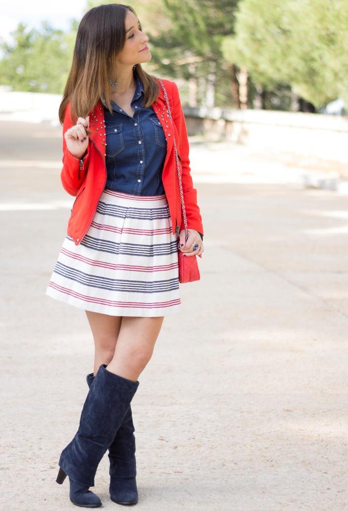 بالصور ازياء فيس بوك بنات , اجمل ملابس بنات تجنن 464 9