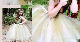 صوره فساتين بنات صغار للحفلات , ملابس اطفال سهرات