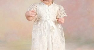 اروع الملابس الفرنسية للاطفال 2020 , روحي يا ناس علي ها الجمال