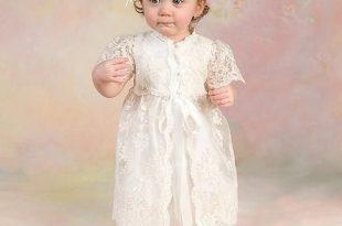 صورة اروع الملابس الفرنسية للاطفال 2020 , روحي يا ناس علي ها الجمال