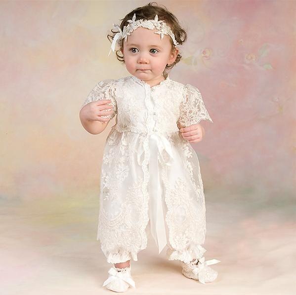 صور اروع الملابس الفرنسية للاطفال 2019 , روحي يا ناس علي ها الجمال
