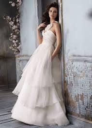 بالصور فساتين زفاف مودرن 2019 , اجمل واحدث فستان ليلة العمر 480 3