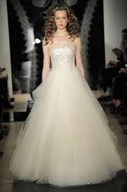 بالصور فساتين زفاف مودرن 2019 , اجمل واحدث فستان ليلة العمر 480 9