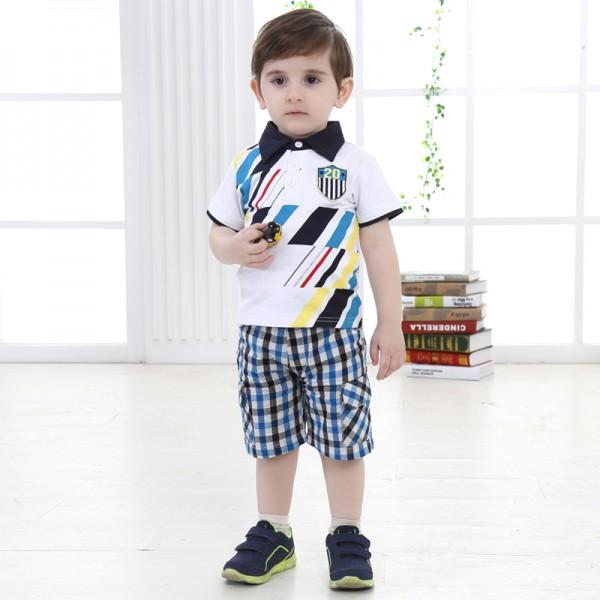 45be9dadf4827 ملابس اطفال صيف 2018  ملابس اطفال 2019 ...