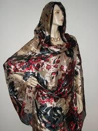 بالصور ازياء سهره سودانيه , ملابس السودانيات , اجمل الملابس للبشرة السمراء 509 3