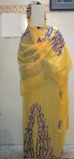 بالصور ازياء سهره سودانيه , ملابس السودانيات , اجمل الملابس للبشرة السمراء 509 7