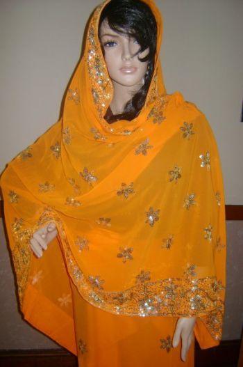 بالصور ازياء سهره سودانيه , ملابس السودانيات , اجمل الملابس للبشرة السمراء 509 8