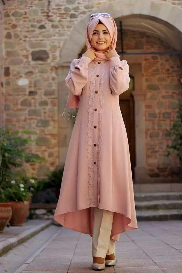 بالصور ارقى موديلات الفساتين للبنات الرقيقة , اجمل فساتين موديل 2019 53 7