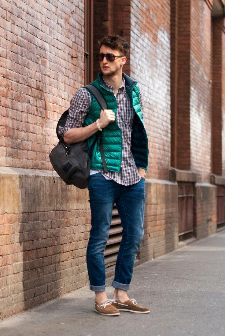صورة موديلات شبابيه 2020 ملابس رجال 2020 اجمل الموديلات 2020 , اذا اردت التالق عليك باقتناء اجمل الملابس