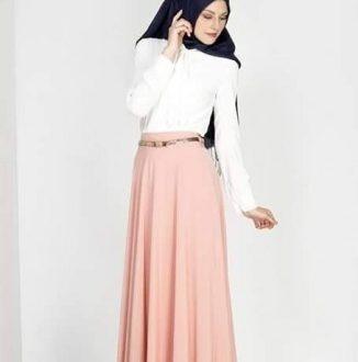 بالصور بالصور ازياء العيد 2019 , اجمل الملابس لاحلى الاوقات 64 11 326x330