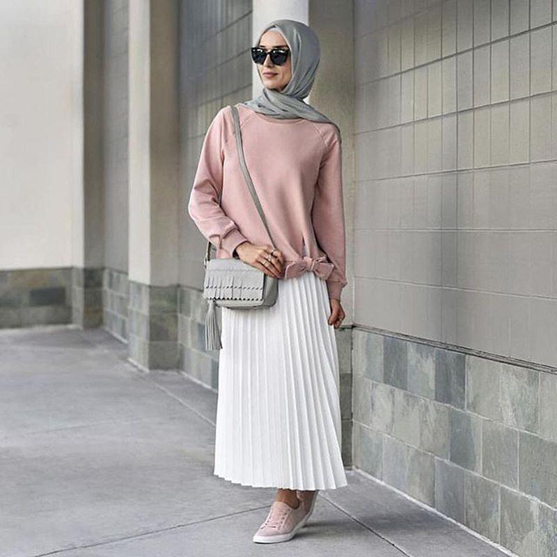 بالصور بالصور ازياء العيد 2019 , اجمل الملابس لاحلى الاوقات 64 4