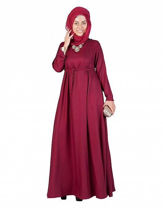 بالصور بالصور ازياء العيد 2019 , اجمل الملابس لاحلى الاوقات 64 8
