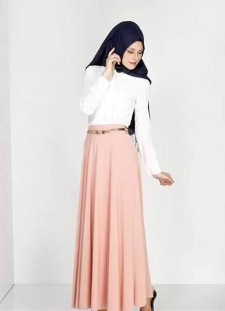 صورة بالصور ازياء العيد 2020 , اجمل الملابس لاحلى الاوقات