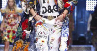 بالصور ازياء و موضة شتاء 2019 , ملابس شتويه للشباب , موسوعة تجنن علي اخر موضة 68 10 310x165