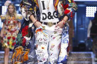 صورة ازياء و موضة شتاء 2020 , ملابس شتويه للشباب , موسوعة تجنن علي اخر موضة