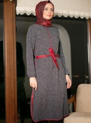 9f240a3dd صور موديلات ملابس جاهزه للعيد كولكشن 2019 , مجموعه متميزة من اجلك - فساتين