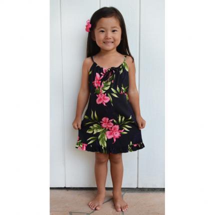 بالصور ازياء فساتين للاطفال , ملابس للاطفال رقيقة , اناقة جميلة واستيل متميز 91 5