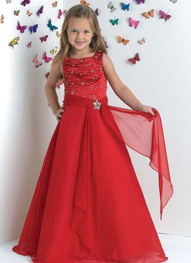صور ازياء فساتين للاطفال , ملابس للاطفال رقيقة , اناقة جميلة واستيل متميز