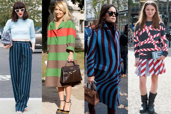 بالصور ازياء و موضة بالصور , اجمل ملابس انيقة 93 5