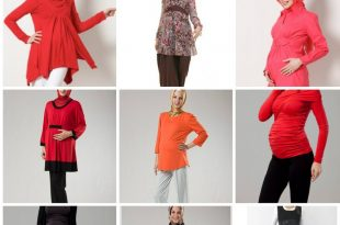 بالصور ازياء و موضة بالصور , اجمل ملابس انيقة 93 9 310x205