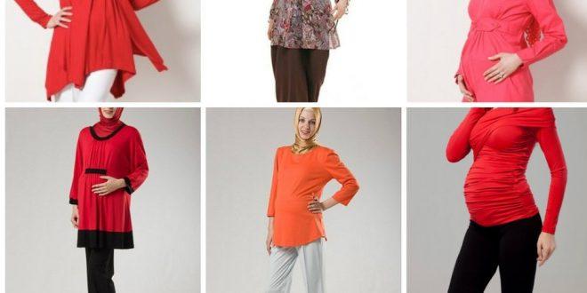بالصور ازياء و موضة بالصور , اجمل ملابس انيقة 93 9 660x330
