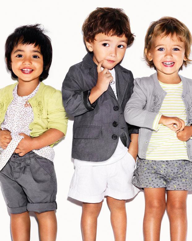 صورة ازياء للاطفال روعة 2020 , قماشات وكولكشن رائع 94 5