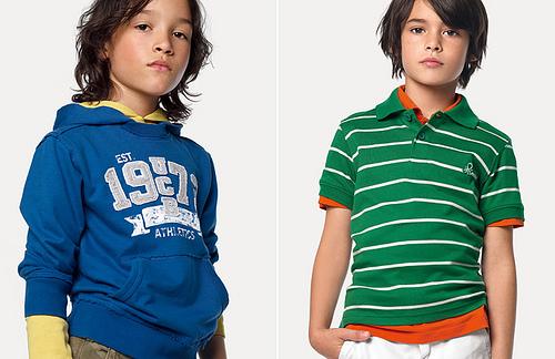 صورة ازياء للاطفال روعة 2020 , قماشات وكولكشن رائع 94 6