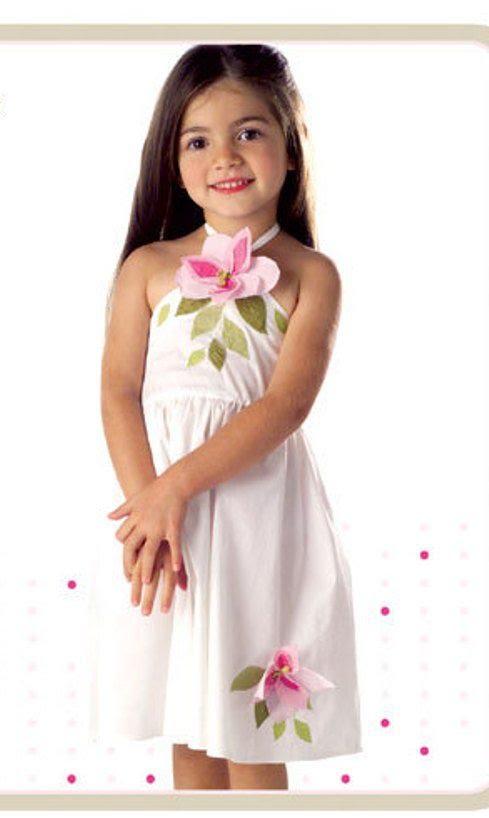 صورة فساتين العيد بناتي , ملابس خروج بناتي للبرنسيسات الحلوين 97 2