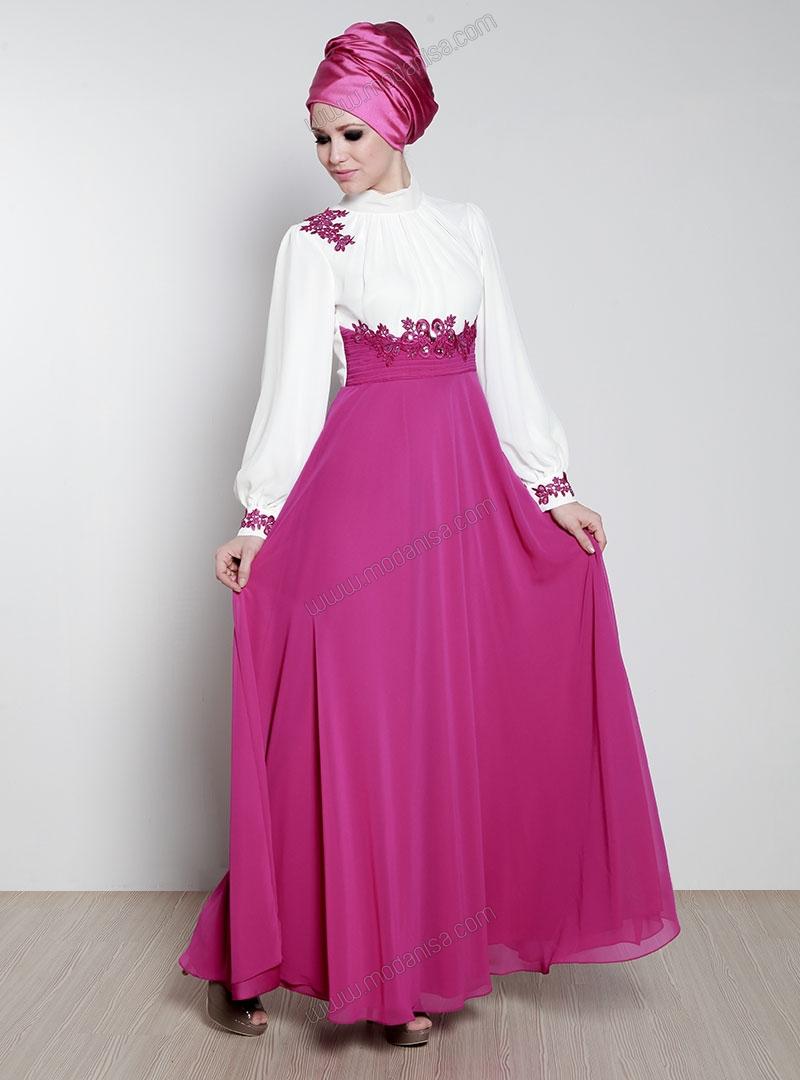 بالصور ملابس 2019 ملابس تركية 2019 ملابس تركية جديدة موديل 2019 , خامة جميلة ومميزة 286 3