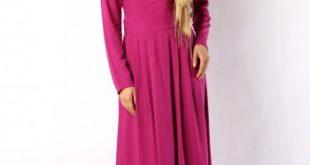 صورة ملابس 2020 ملابس تركية 2020 ملابس تركية جديدة موديل 2020 , خامة جميلة ومميزة