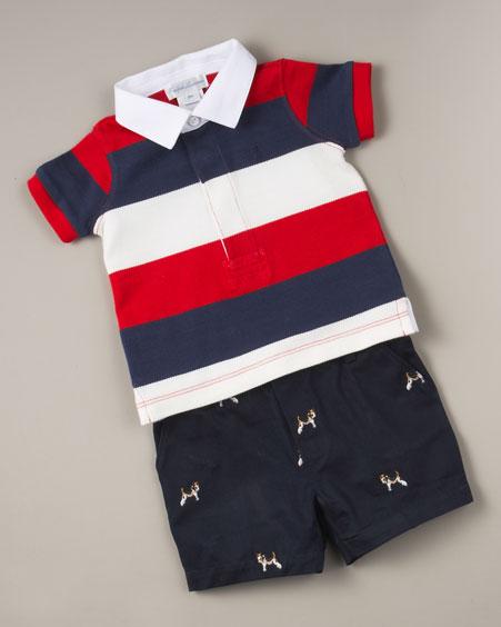 بالصور ملابس بيبي حديث الولادة اولاد , ما هي تجهيزات البيبي , طفولة جميلة ومميزة 30 2