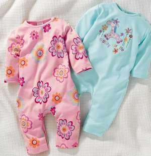 صوره ملابس بيبي حديث الولادة اولاد , ما هي تجهيزات البيبي , طفولة جميلة ومميزة