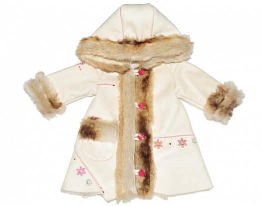 بالصور ملابس بيبي حديث الولادة اولاد , ما هي تجهيزات البيبي , طفولة جميلة ومميزة 30 4