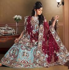بالصور ازياء فساتين هندية 2019 , ملابس هندي جميلة , اطلاله ليس لها مثيل 36 2