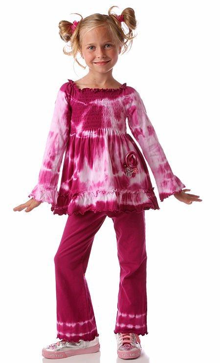 صورة ازياء اطفال صغار 2020 اجمل ازياء لبنانيه للاطفال 2020 , صيحات لبنانية في ملابس الاطفال