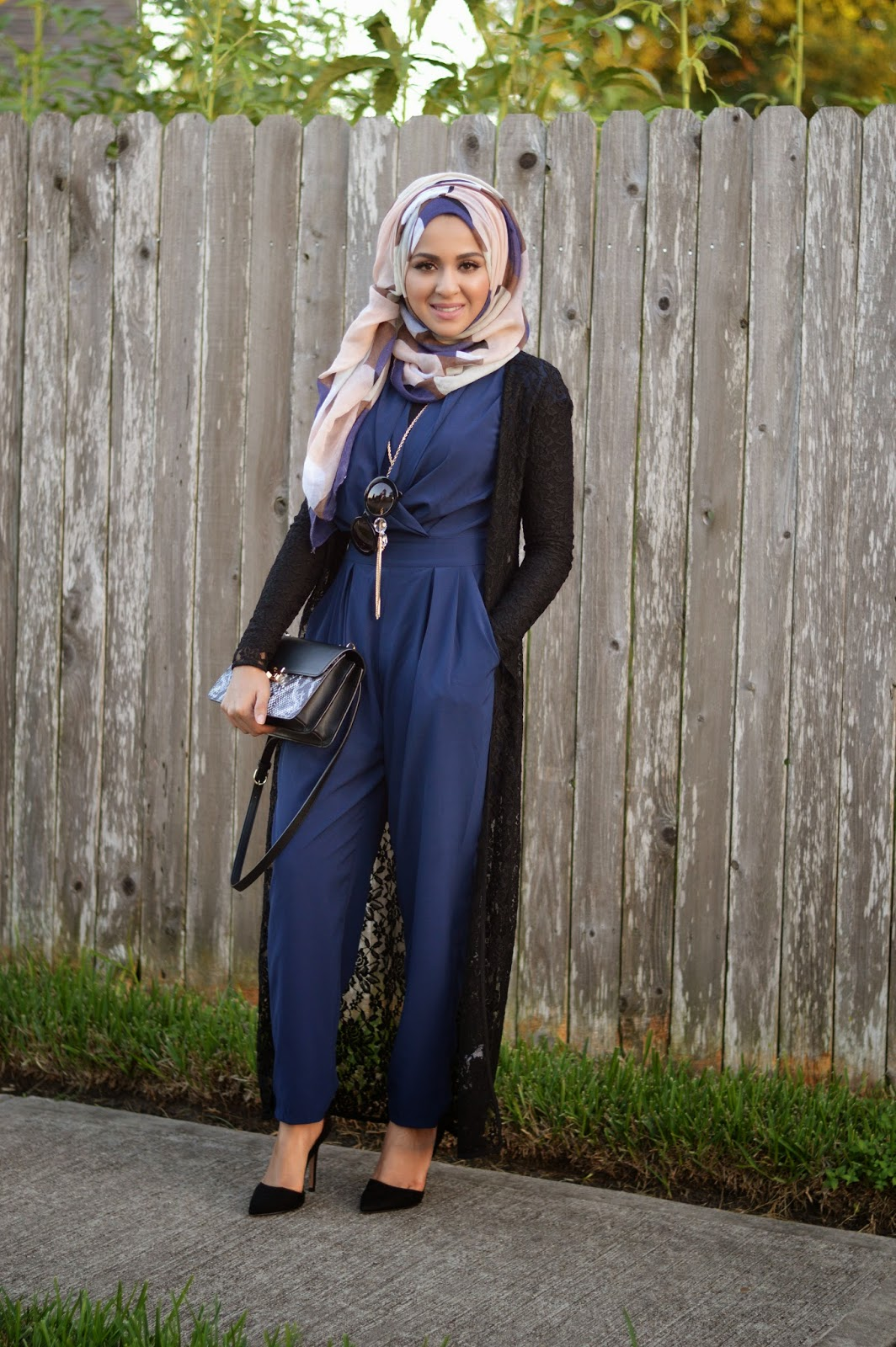 2eac60964fa2c افضل و اخر عدد من مجلة حجاب فاشون 2019